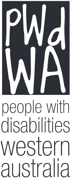People with Disabilities Western Australia